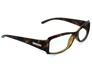 9da832c001 Ray Ban Sunglasses FRAME ONLY RB 4078 642 Tortoise Rectangular Italy ...