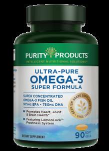 Ultra-Pure-Omega-3-Super-Formula-90-Softgels-Purity-Products