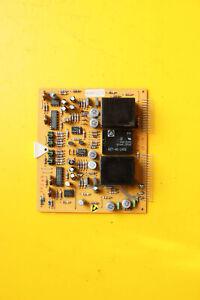 REVOX C270 PCB BOARD 1.777.640-12 1.777.640.00 Studer C 270 Reel to Reel
