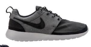 Nike Roshe Course Premium Nrg Achat Ebay