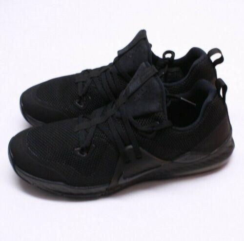 922478 9 de 887223141136 Train Zapatos para talla Nike Command entrenamiento hombre 004 Zoom vnHxzSwxq