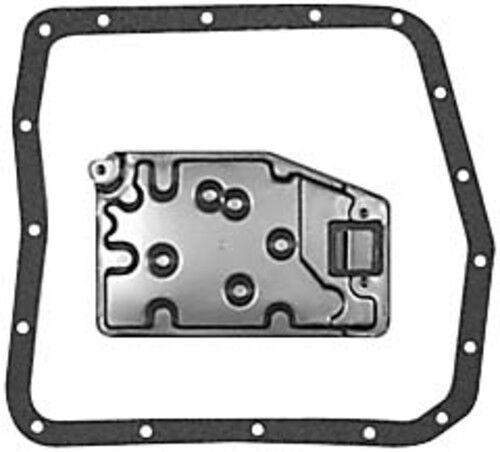 Auto Trans Filter Kit-Transmission Filter Hastings TF146