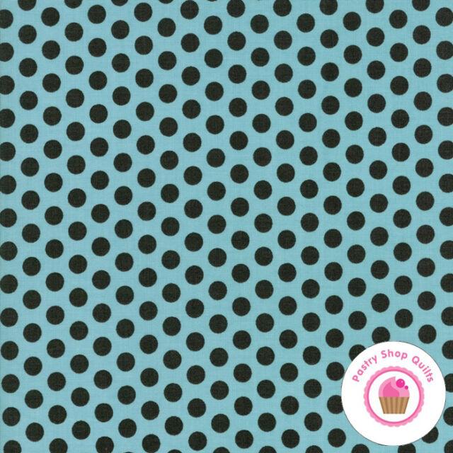 ☼NEU☼Capri Leggins in Sommerfarben mit tollem Muster v.~ PAGLIE ~ Farb /& Gr.Wahl