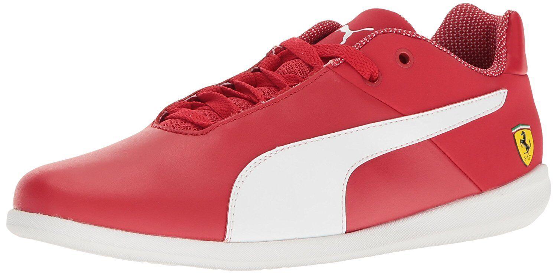 PUMA 30596701 Mens SF Future Cat Casual Walking shoes- Choose SZ color.