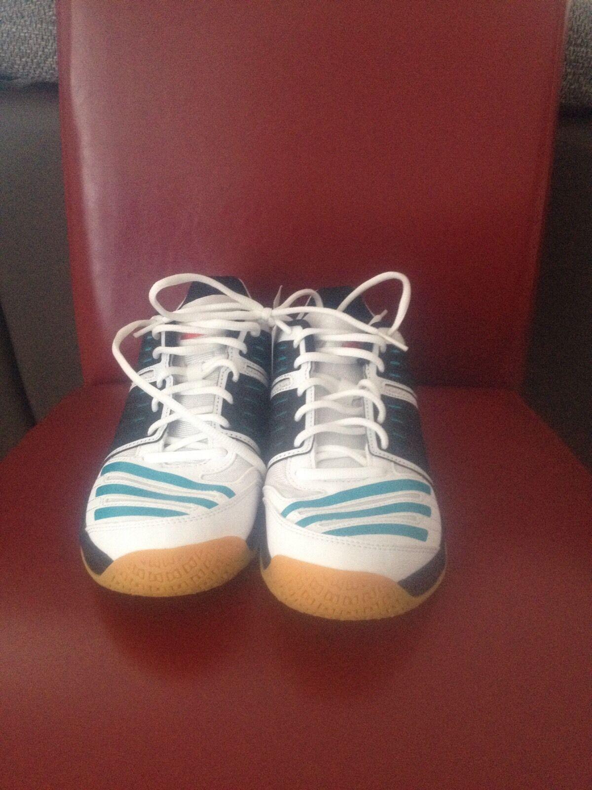Adidas Essence 12 12 12 W Damen Handballschuhe Gr  Wählbar neu ohne Karton   | Neuer Stil  | Kunde zuerst  d66f4d