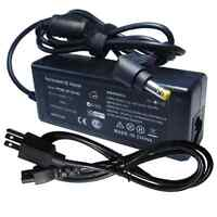 Ac Adapter Power Supply Charger For Averatec 3200 4200 6200