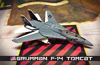 Micro Machines Military, Furuta F-14 Tomcat Rare, Micro Machines Lot