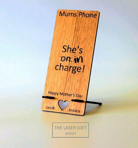 Regalo Personalizado Día De Las Madres
