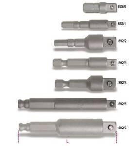 Beta-892-3-Raccordi-Maschio-Esag-1-4-Q1-4-3-008920003