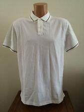 Team L Polo Black Short White Sleeve Court Shirt Nike Tennis Dry nAqYHq0w