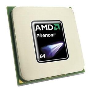 Procesador-AMD-Phenom-X3-8750-Black-Edition-Socket-AM2-AM2-HD875ZWC3BGH