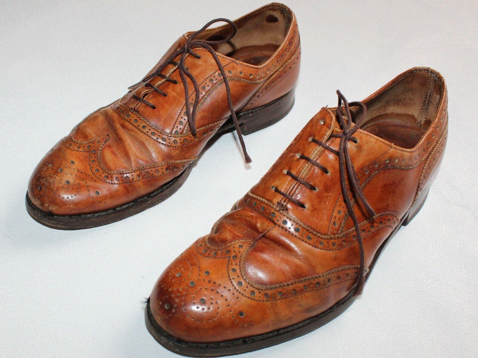 Sneaker BIKKEMBERGS 107822 W in bianco lackleder Schuhe Damen