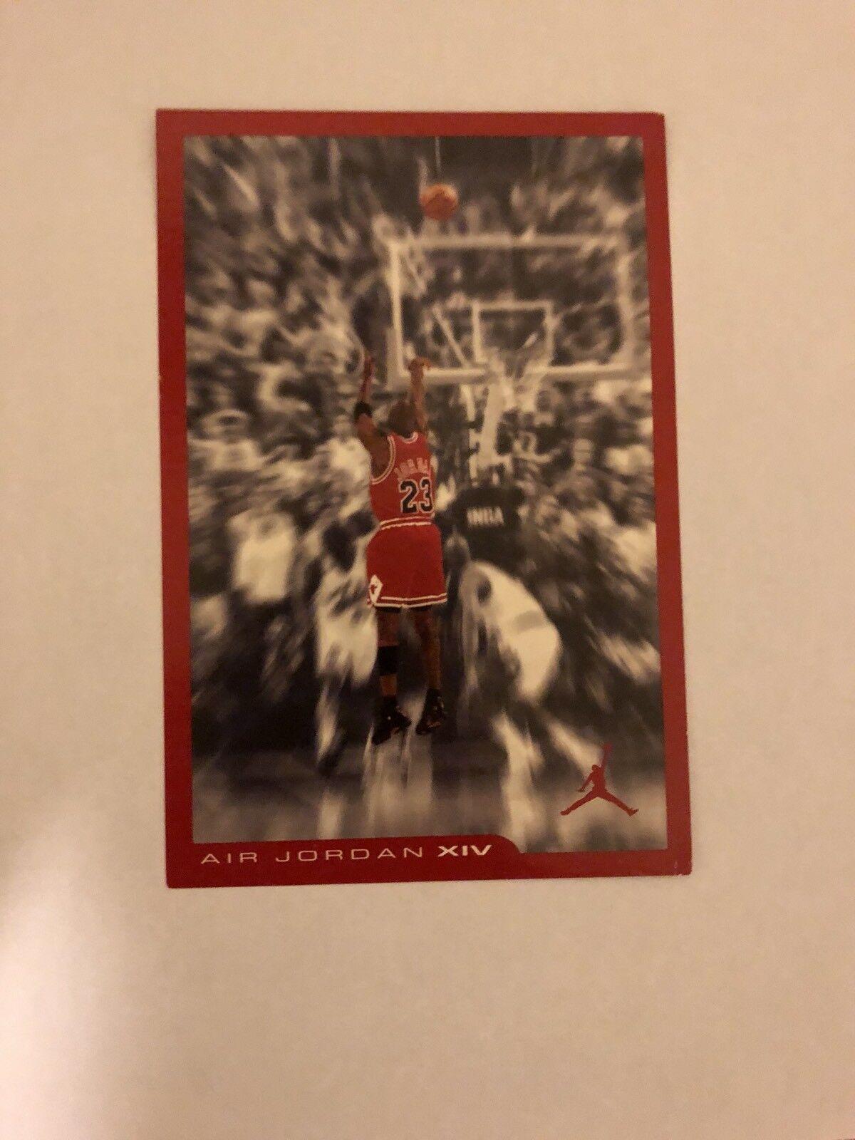 Man/Woman Nike Air Jordan XIV 14 RETRO CARD LAST SHOT RED PLAYOFF BLACK TOE RED SHOT BRED FERRARI selling price Impeccable Different styles RB23 b2baef