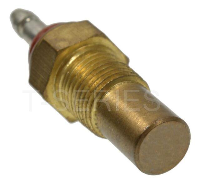 Engine Coolant Temperature Sender Standard TS172T