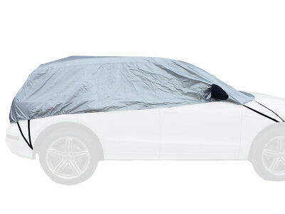Range Rover Evoque 2011-onwards SummerPRO Car Cover