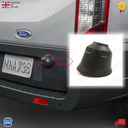 OEM REAR RH//LH puerta parada Tapa de imán se ajusta Ford Transit MK8 2013 en 1857659