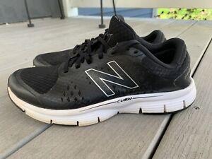 New Balance 771 V2 Mens Size 10 4E Wide