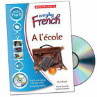 A L'Ecole by Alison Clarke, Heather Crabtree (Mixed media product, 2010)