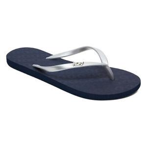Roxy Flip-Flops for Women PN: ARJL100682