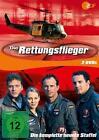 Die Rettungsflieger (2015)
