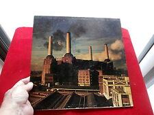 PINK FLOYD~ANIMALS~RARE~COLUMBIA 34474~ ROCK  LP