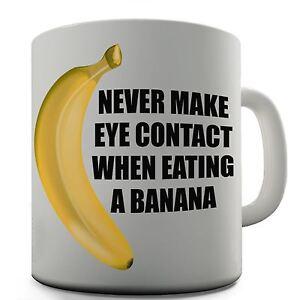 Eye-Contact-Funny-Design-Novelty-Gift-Tea-Coffee-Office-Mug
