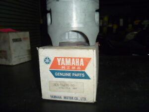 YAMAHA-IT400C-1976-YZ400-C-D-E-1975-1977-2ND-O-S-0-50MM-PISTON