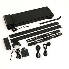 Hebesystem Flachbildschirm Lift TV, Plasma, LCD, Major