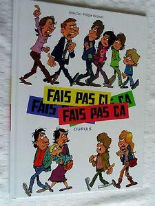 ALBUM-BD-FAIS-PAS-CI-FAIS-PAS-CA
