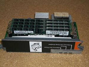 IBM-X-Series-x366-Server-8GB-Memory-Kit-with-Riser-Board-Genuine-23K4107-73P2867