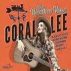 The Weather Vane von Coral Lee (2016)