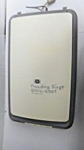 DOWNLOAD DRIVER: HP SCANNER G3010