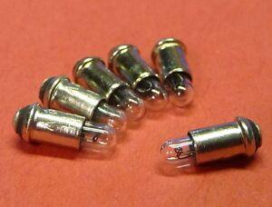 + nuevo en OVP laser-cut minis Todavía 14132 wilder vino 12 plantas