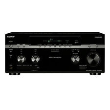 Sony STR DA50ES 5.1 Channel 500 Watt Receiver for sale online  47c92b4f6d069