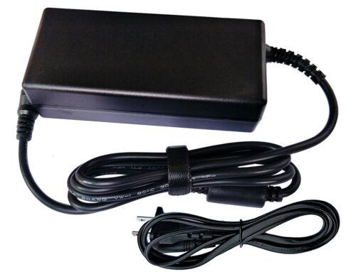 15V AC Adapter For Snap-On EEMS323 EEMS325 Verus Pro EEMS323W EEMS325W EEMS327W