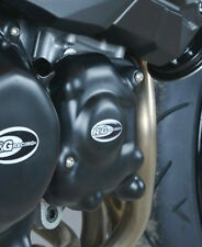 R&G Racing Right Hand Engine Case Pulse / Starter Cover to fit Kawasaki Z800