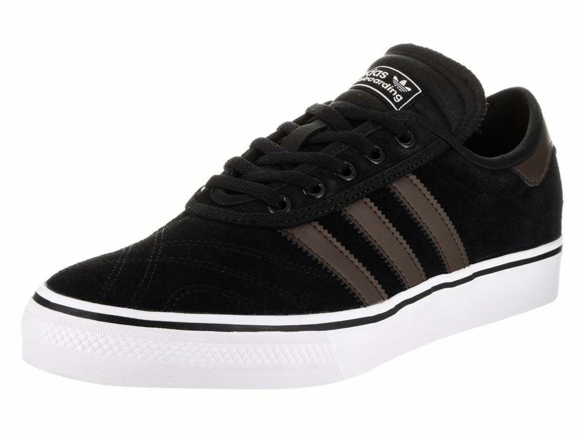adidas Originals Men's ADI-Ease Premiere Fashion Sneaker, - Choose SZ/Color