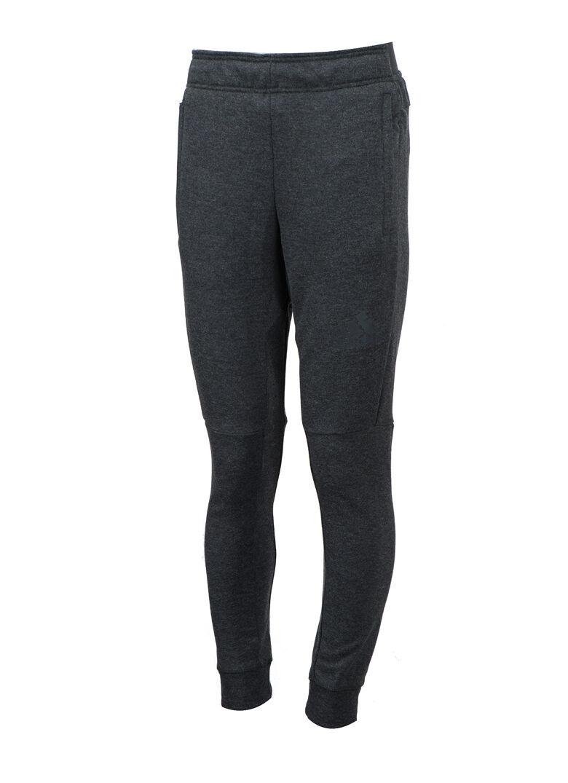 Adidas Workout Pants (BK0945) Training Gym Pants Long Pant Jogger