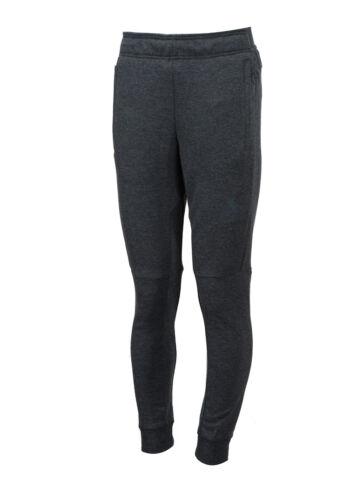Adidas Workout Pants BK0945 Training Gym Pants Long Pant Jogger