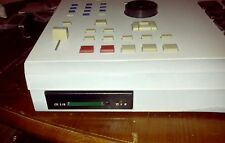 Akai MPC2000XL 2000XL - Internal Hotswap Compact Flash Reader