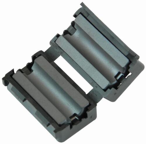 RKCF 05-A5 Richco Split manches Ferrite Core 5 mm