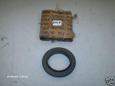 """Grayloc Metal Seal Ring STK-50355 Group 25 2-1//2/"""" NIB"""