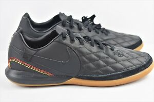 52b686484a80 Nike TiempoX Finale 10R IC Mens Size 6 Indoor Soccer Shoes ...