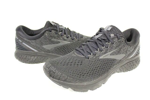 a546cc10824f2 Brooks Ghost 11 Men's Running shoe size 11.5 D (L-304)
