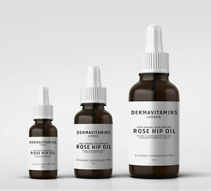 DermaVitamins-100-Organic-Cold-Pressed-Rose-Hip-Oil