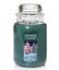 YANKEE-CANDLE-Large-Jar-balsam-amp-cedar-fresh-cut-roses-sparkling-cinnamon thumbnail 24