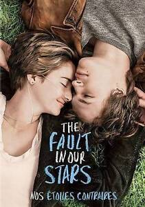The-Fault-in-Our-Stars-DVD-2014-Canadian