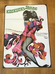 Kuckucksjahre-Kinoplakat-039-67-Franziska-Oehme-Rolf-Zacher