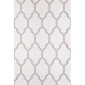 Farrow And Ball Tessella Bp 3606 Wallpaper 100 Painted Finest