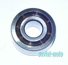 Dnepr Ural K750 M72  ball bearing 3086304L Kugellager palier à billes cuscinetto
